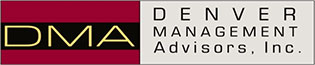 Denver Management Advisors, Denver, CO and Salt Lake City, UT